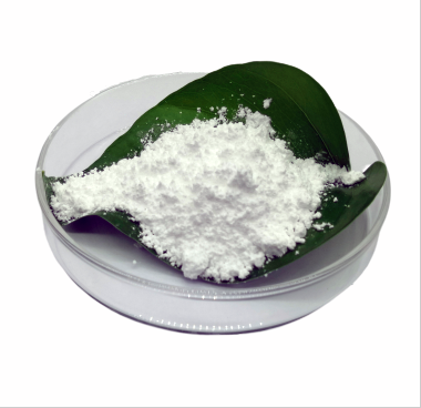 Pure Stevia Extract Powder