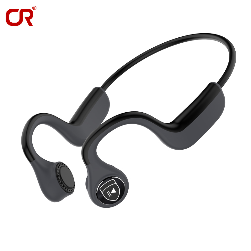 Protecting Hearing  Sports Headphone Wireless Bluetooth Best Sellers Over Ear  With Mic For Driving Safe And Secure