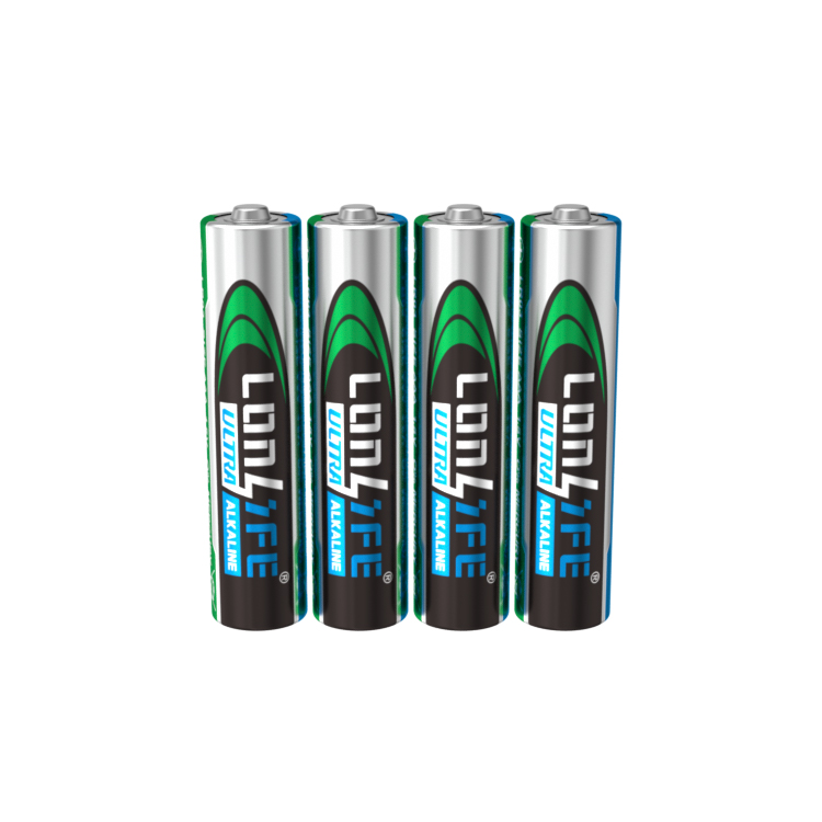 Mini AAA Battery(OR OEM)