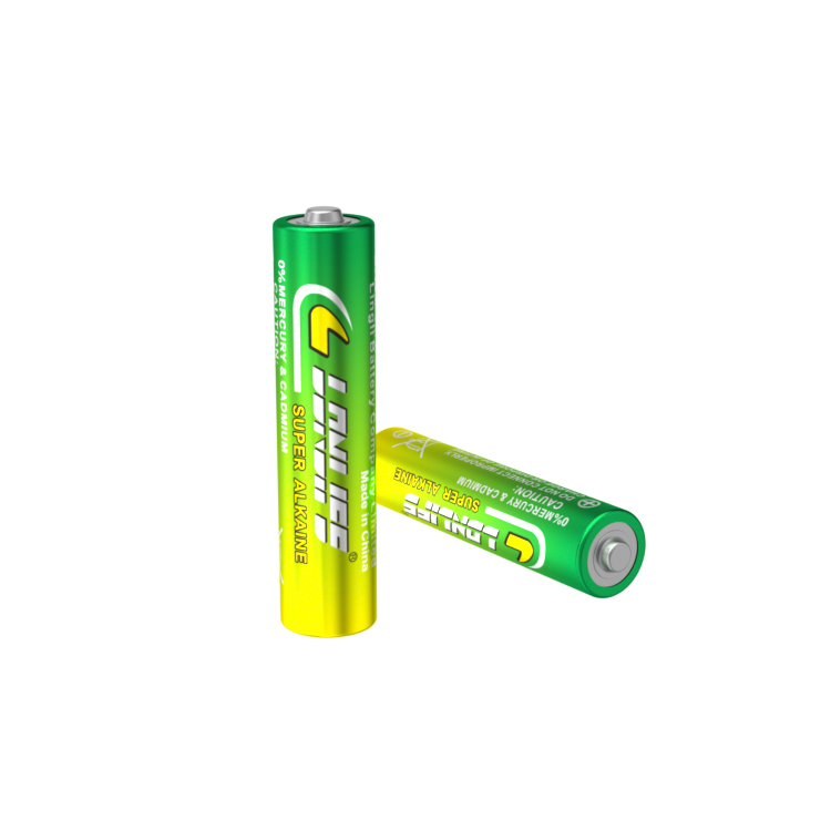 LR03 1.5V Battery (OR OEM)