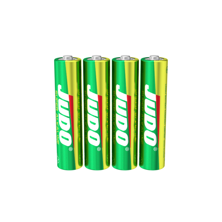 Small AAA Battery (OR OEM)