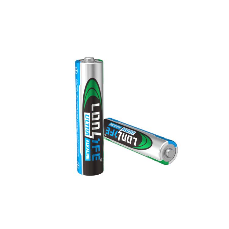 Alakine LR03 Battery(OR OEM)