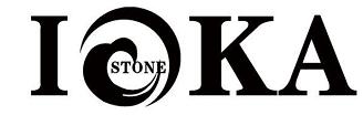 Xiamen Ioka stone Co.,Ltd