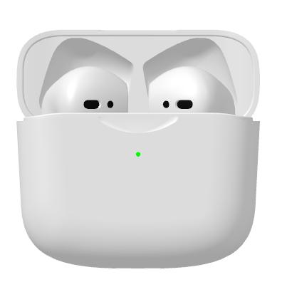 2021 True Wireless Earbuds For Small Ears TWS Stereo Earphones Headset Premium Deep Bass For Sport T28