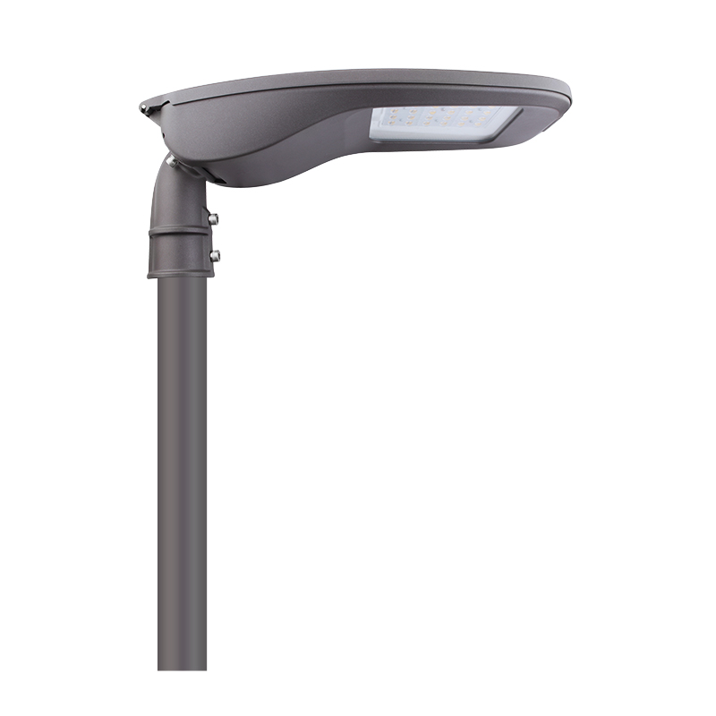 Outdoor IP66 40W-200W Led street light