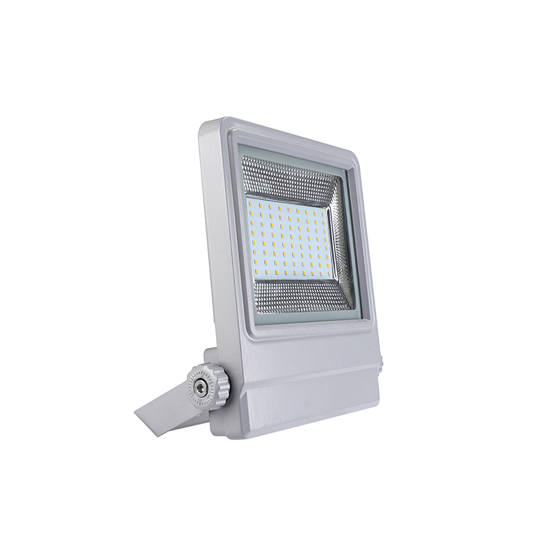Economic version LED Outdoor Flood Light IP65 10W-300W