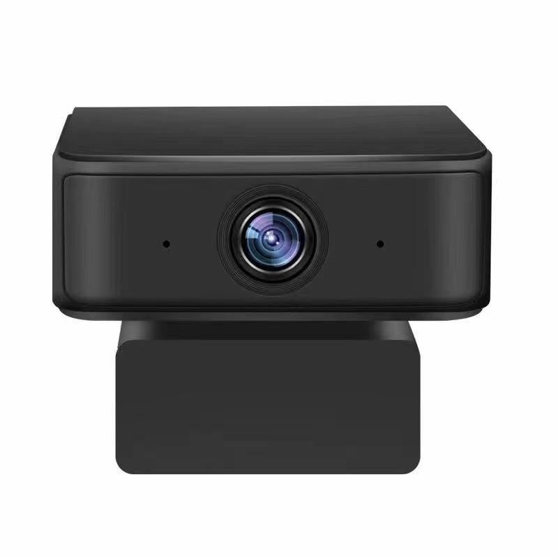 360度人工智能自动旋转跟踪人脸识别网络摄像头