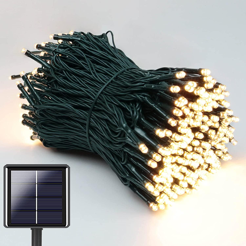 best outdoor tree lights