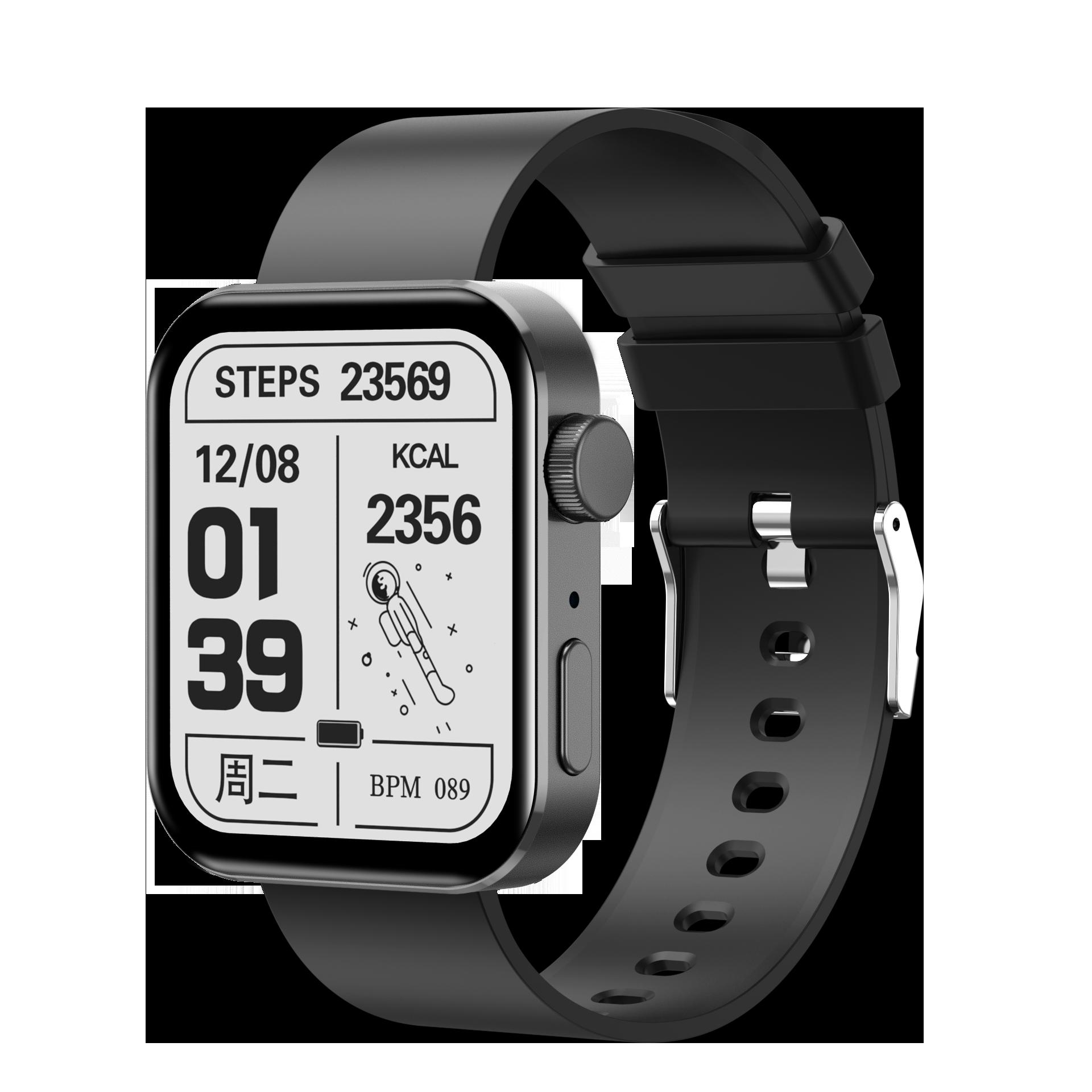 YNK 20 Smart watch