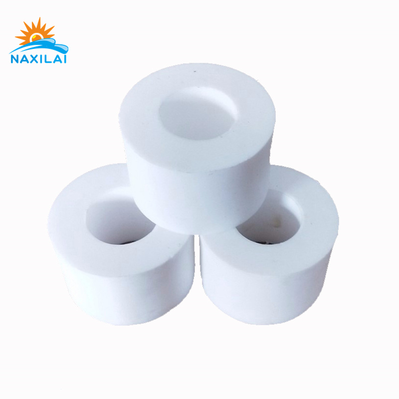 Naxilai polytetrafluoroethylene tube