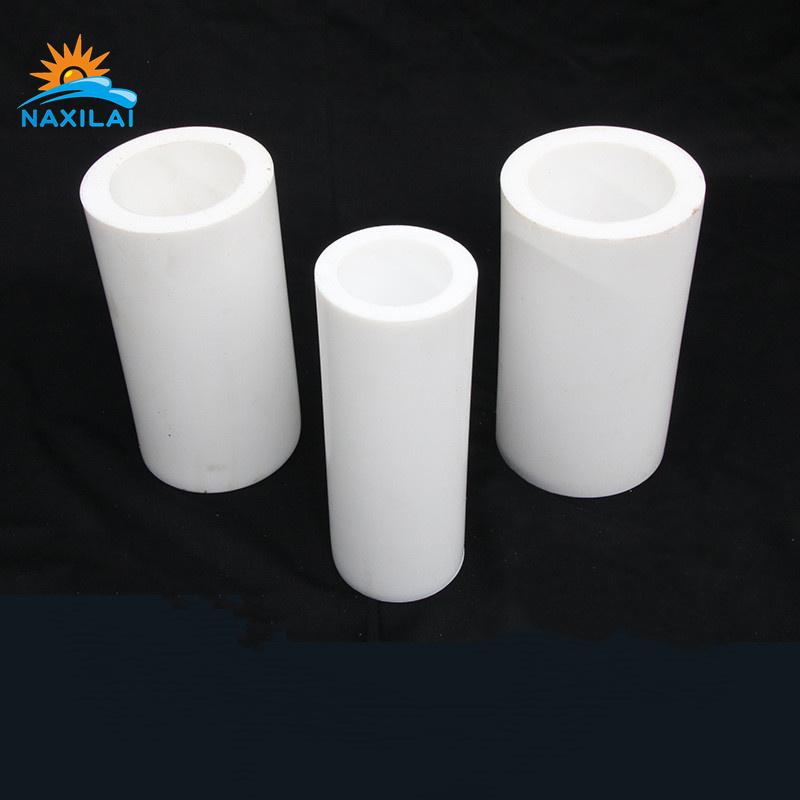 Naxilai 4mm ptfe tubing