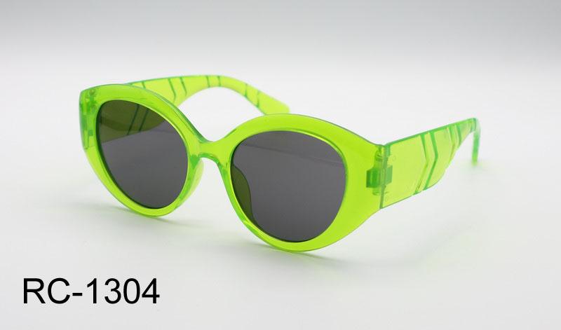 RC-1304