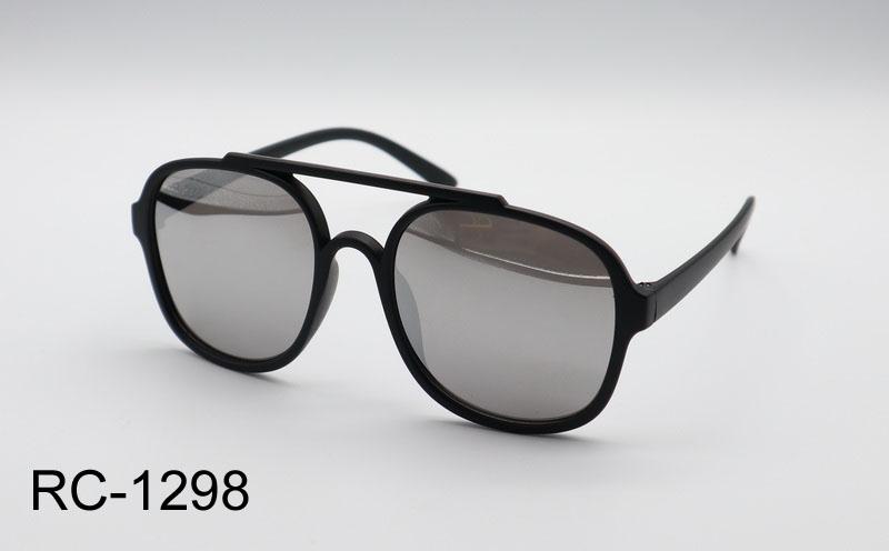 RC-1298