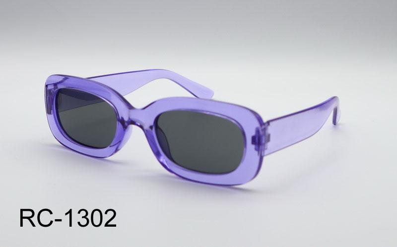 RC-1302