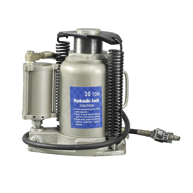 30 Ton Air Hydraulic Bottle Jack Car Truck Jack