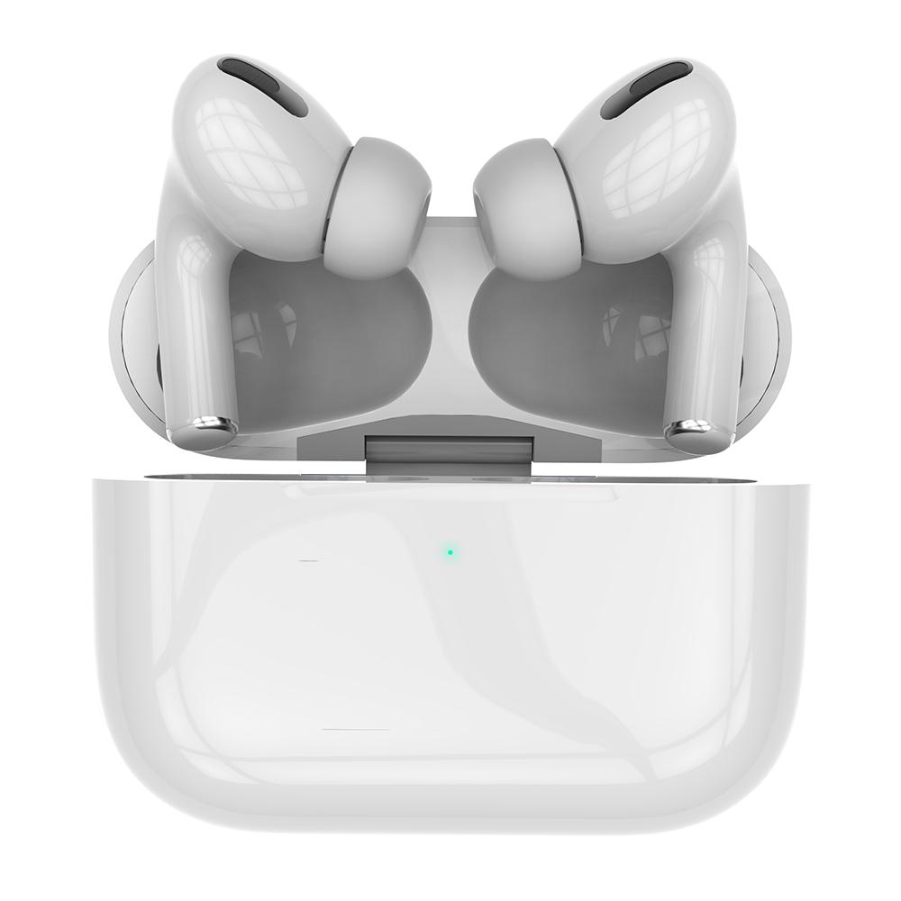 Best Affordable True Wireless Earbuds Touch Headphones Sports Earphone Headset T23