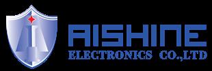Aishine Electronics Co., Limited