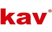 kav Hardware International