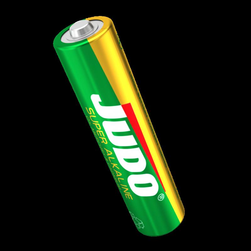 AAA Super Alkaline Battery 1.5V (OR OEM)