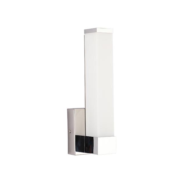 High Quality Modern Wall Lamp