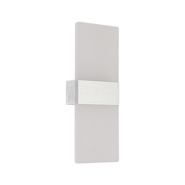 LED Wall Light for bedroom