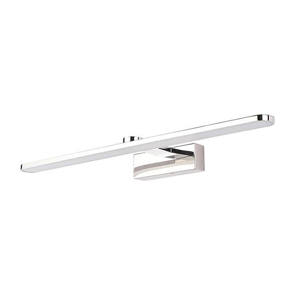 Simple design LED Picture Light