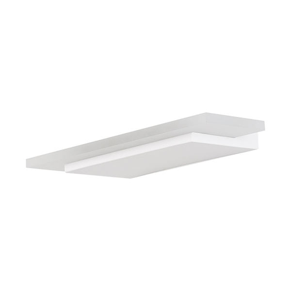 LED Wall Light Sconce