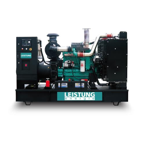 LEISTUNG ENERGIE C88D5-50HZ