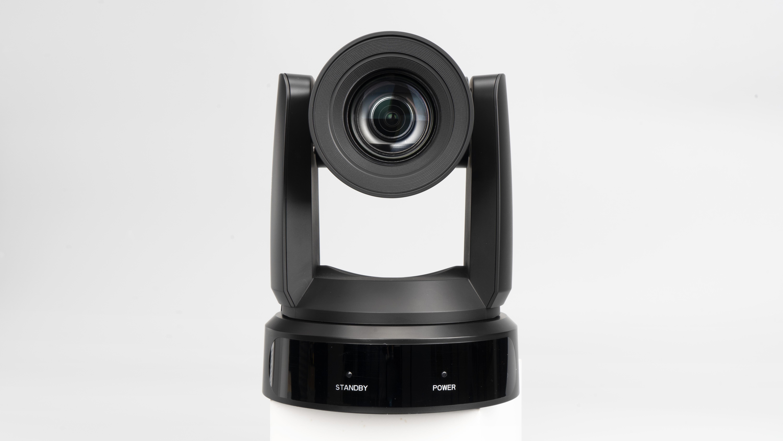 Low Latency FULL NDI NDI | HX2  Video Camera Flex 4K