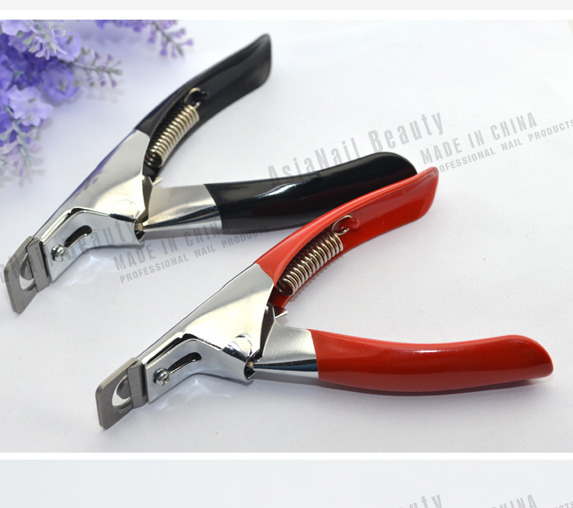 Asianail Cut nail care tools and equipment with function