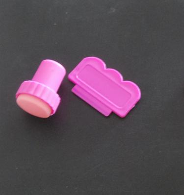 Nail Stamp Printer 5 (A)