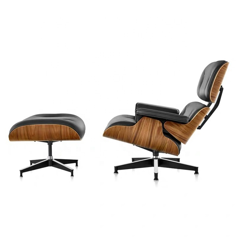 Home arm chair office chairs