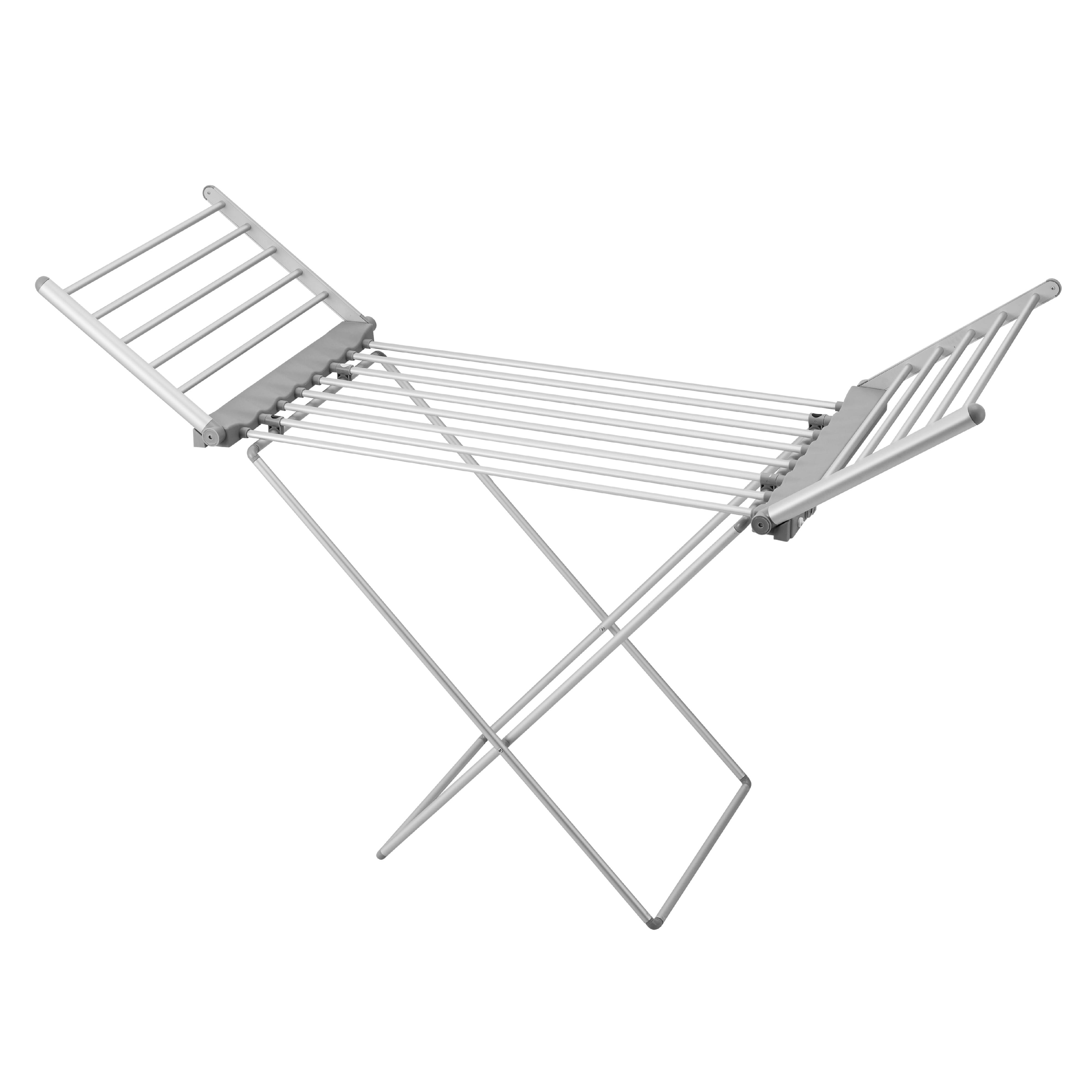 Electric Clothes Airer Dryer