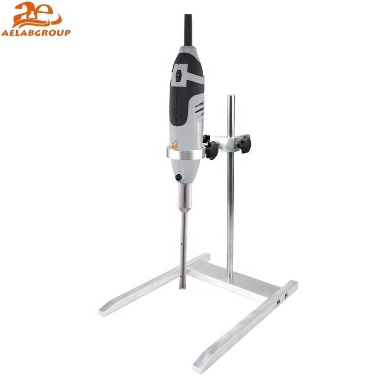 AELAB Handheld Homogenizer Mixer AE-H50-1 AE-H50-2