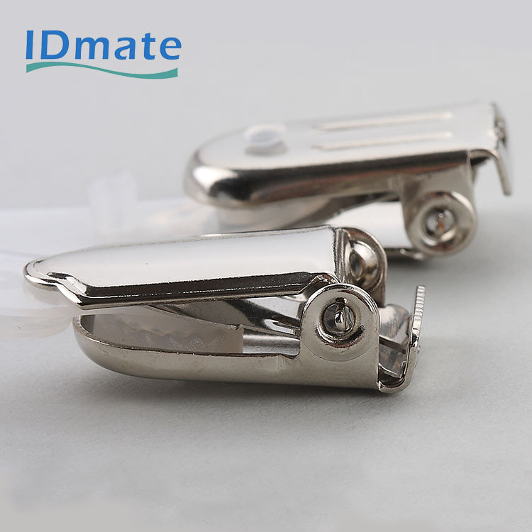 Maximizing Quality Flip Top Attached Versatile Belt Clip