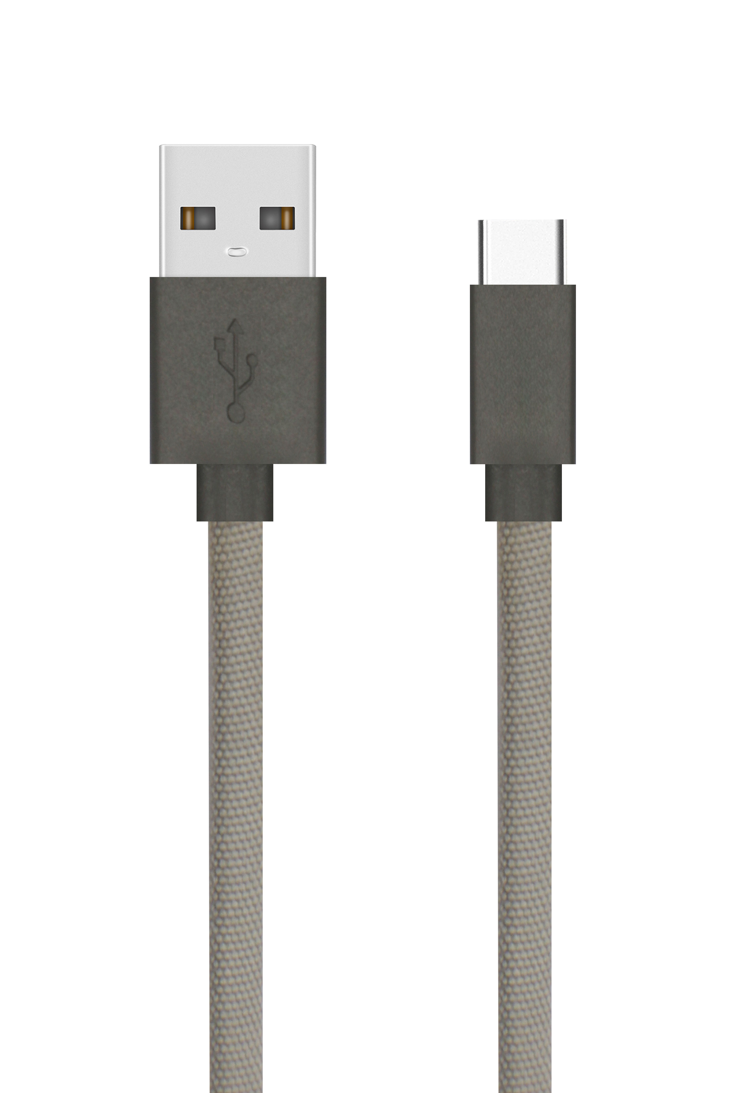 Strong Braided mfi certified mobile phone cellphone charging data cable