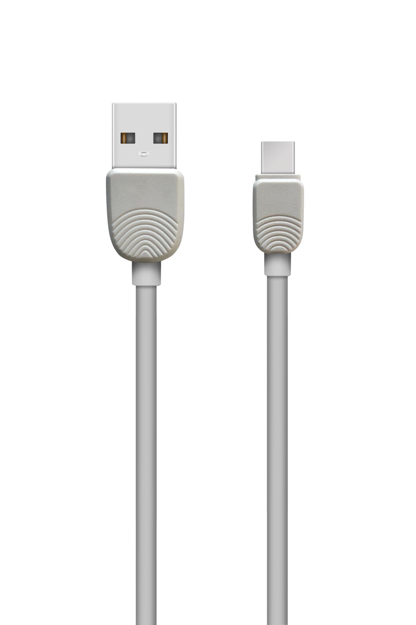 高性价比数据传输充电USB线材