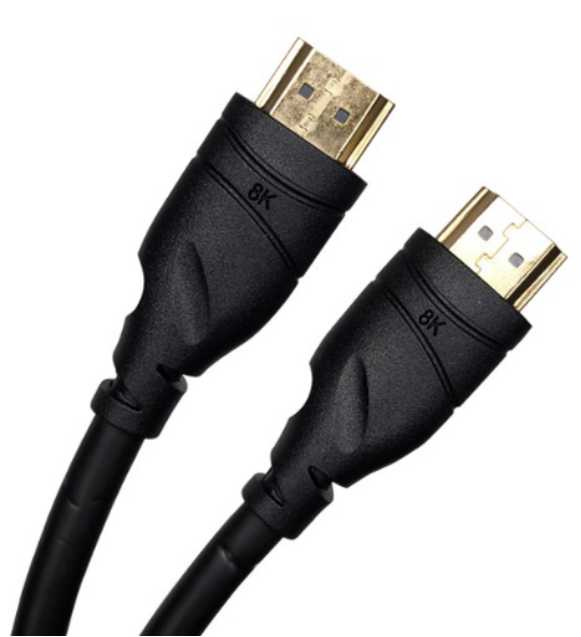 Hot Selling 2160P high resolution  HDMI cable 4K 60HZ at 18gbps with high speed Ethernet for HDTV PS3/4 computer projector