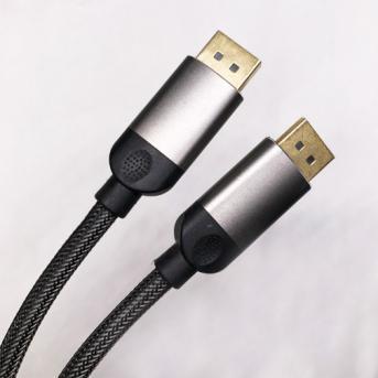 HDMI 2.1版本高速48Gbps支持动态HDR TDR 8K 60Hz 4K 120Hz分辨率HDMI线