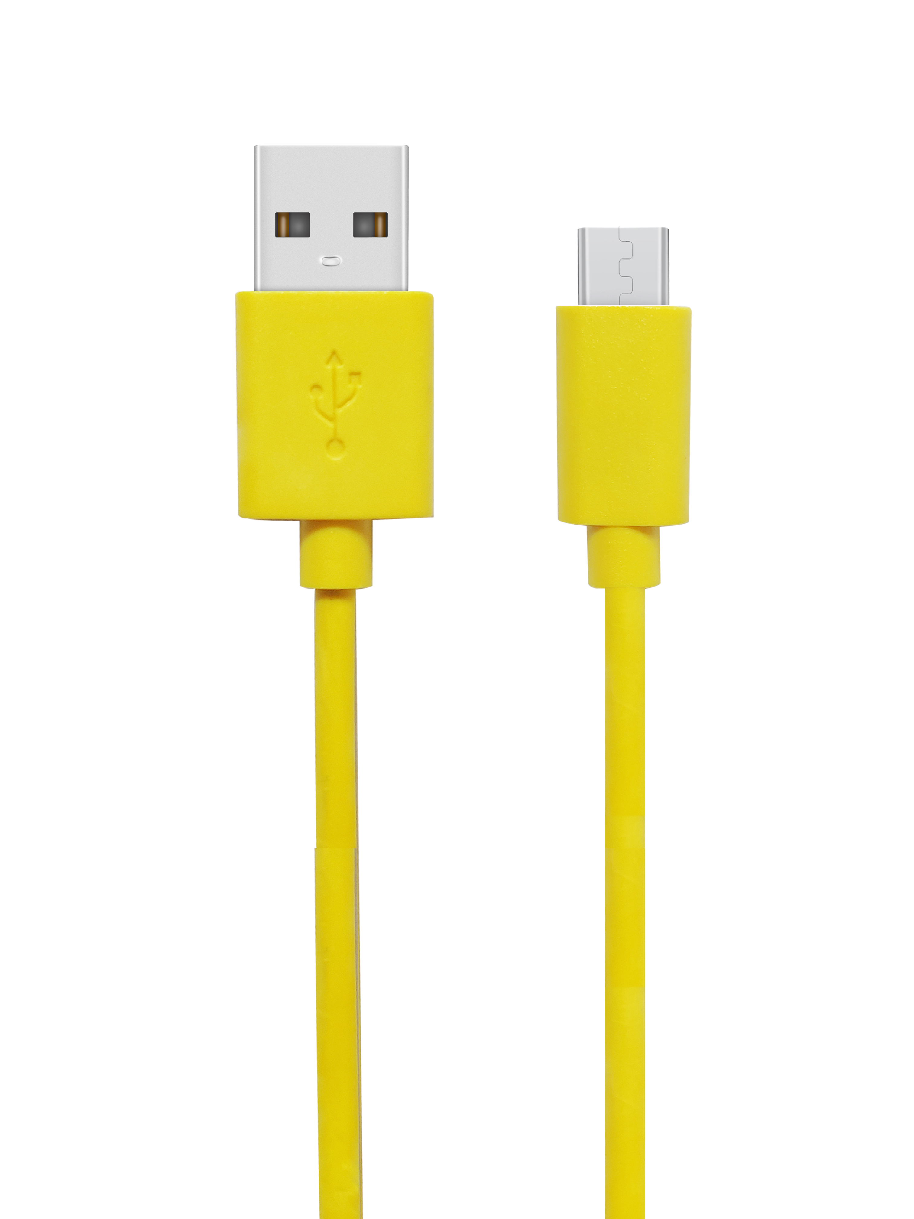 Fresh Color USB A to Lightning Cable