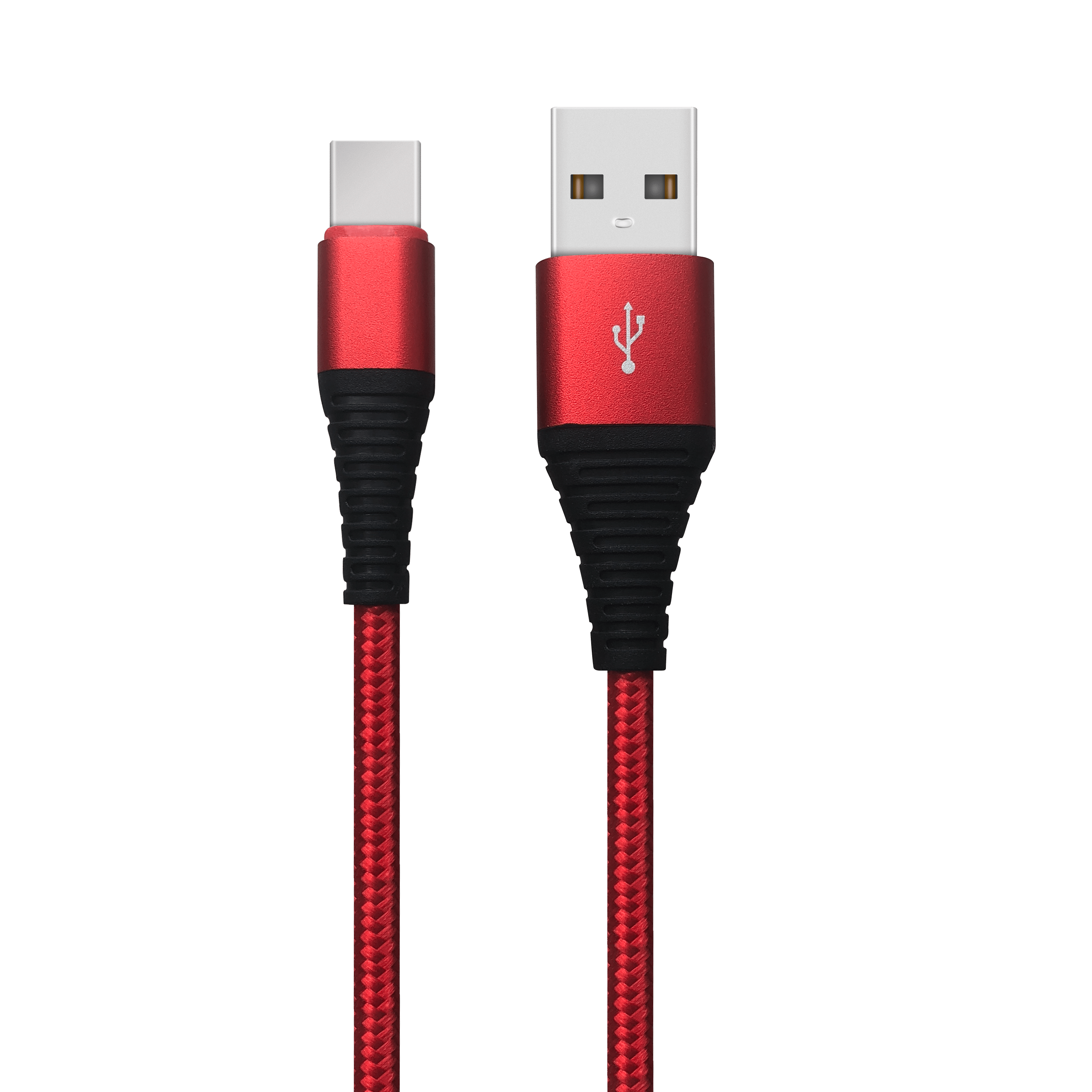 mfi certified mobile phone cellphone charging data cable