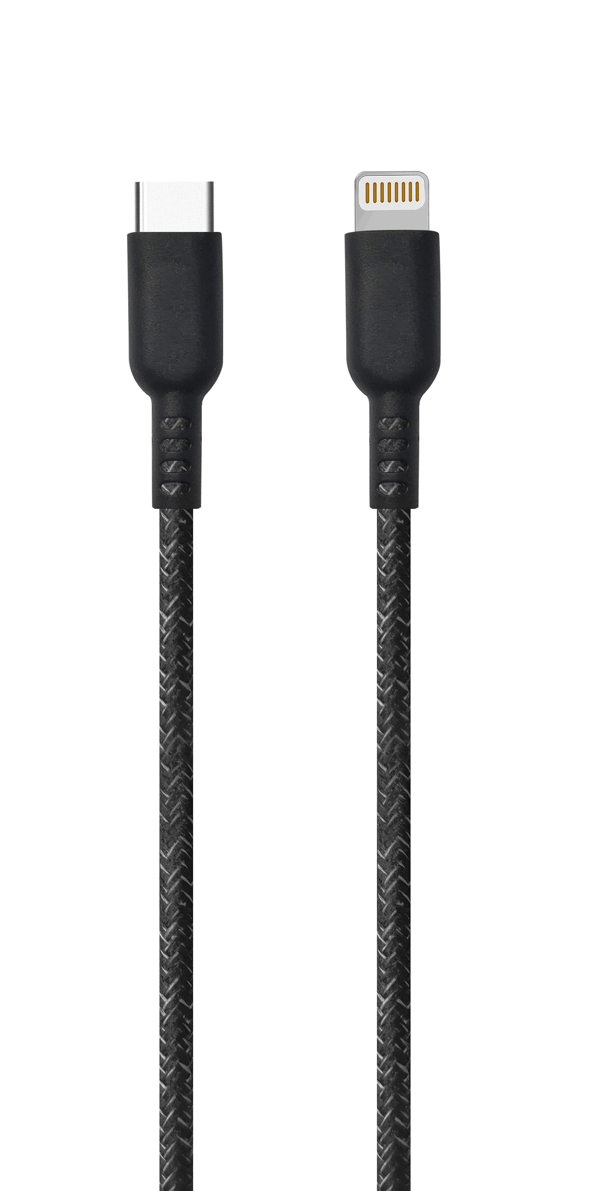 Power Delivery Fast charging data cable