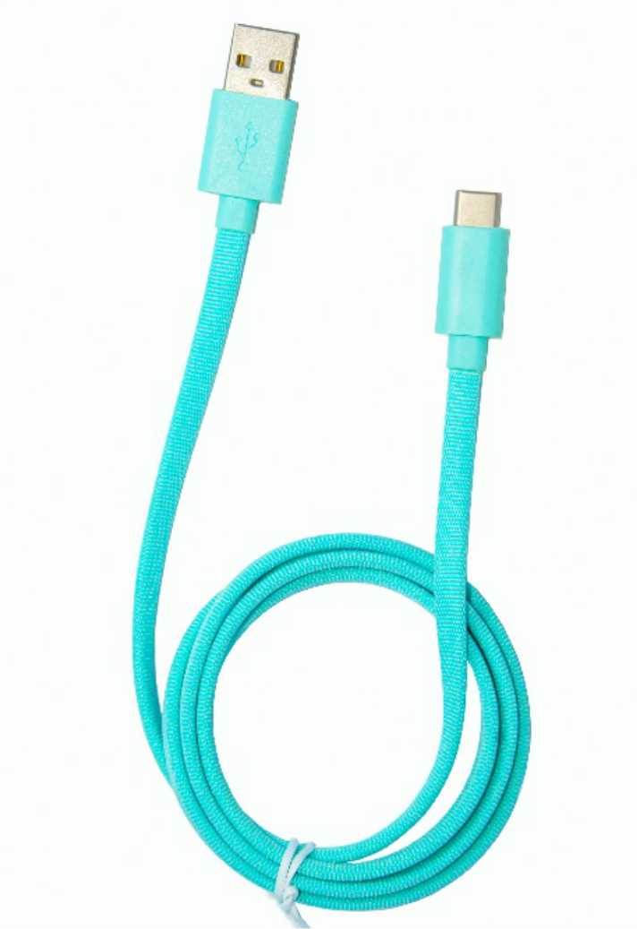 Hign quality usb type c cable sync Charging Cable for smartphone