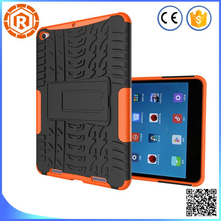 Dazzle Tablet Case For Xiaomi Pad 2