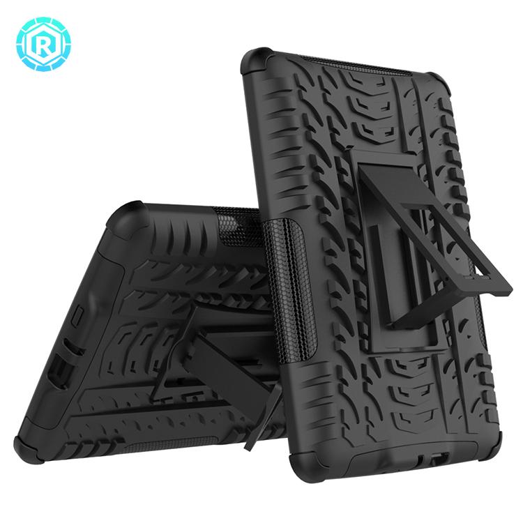Dazzle Tablet Case For Amazon Kindle Paper White 3