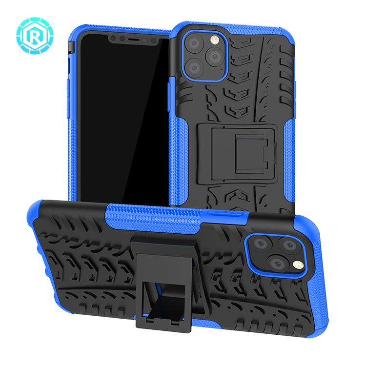 Dazzle Phone Case iPhone 11 pro max