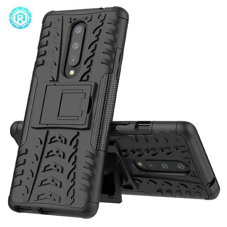 Dazzle Phone Case for OnePlus 8