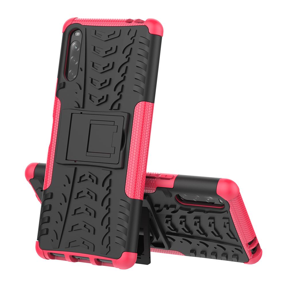 Dazzle Phone Case For SonyXperia L4
