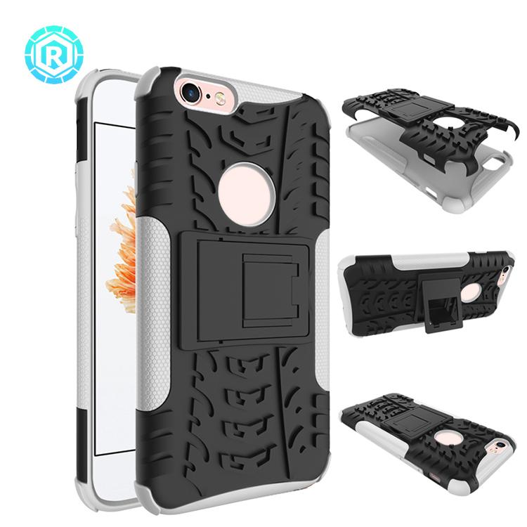 Dazzle Phone Case iphone 6s plus