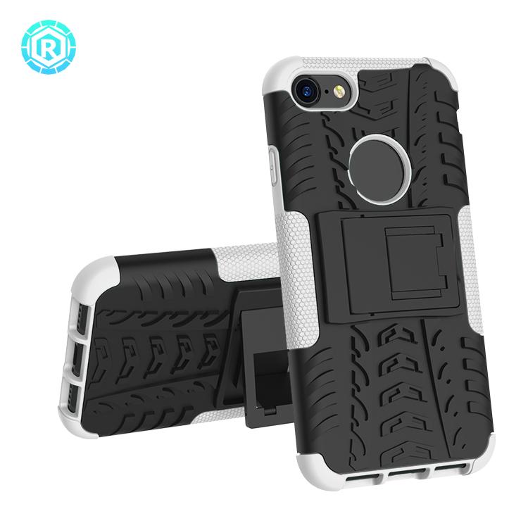 Dazzle Phone Case iphone 7